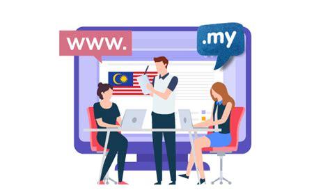 price domain registration icann approved registrar