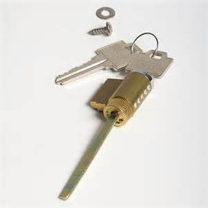 Patio Door Cylinder Lock Peachtree Sliding And Swing Patio Door Key Cylinder Kits Pwdservice