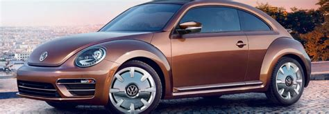 volkswagen beetle colors 2017 color options for the 2017 volkswagen beetle