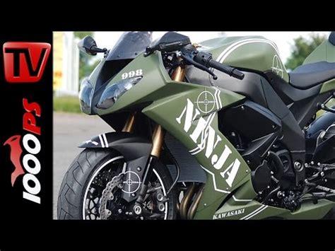 Folie Auf Auto Kleben Kosten by Carbon Optik 3d Folie Selbst Kleben Motorrad Und Auto