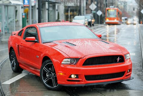 20mustang gt cs specs ford mustang 5 0 gt california special package 2012 mad
