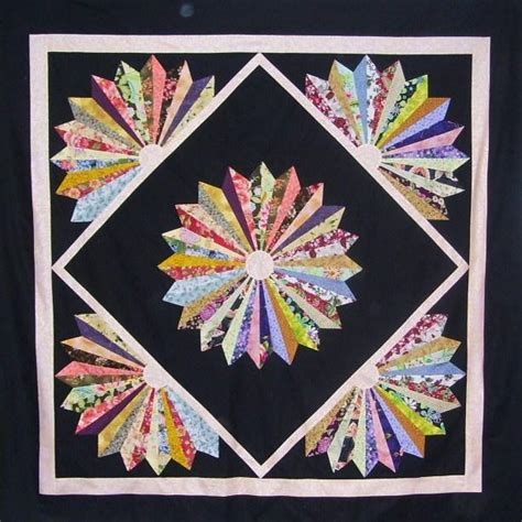 Jelly Roll Quilt Pattern Free by 5 Free Jelly Roll Quilting Patterns