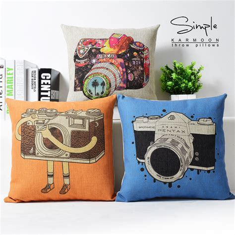 buy wholesale korean floor cushion from china