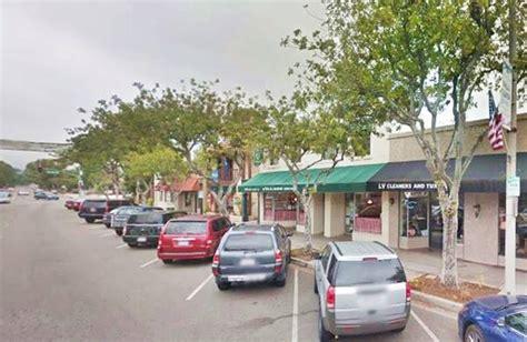 claremont california city of claremont ca la verne ca la verne route 66 california