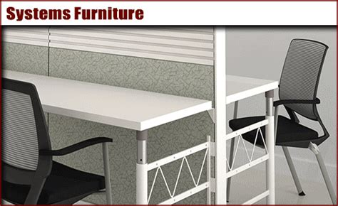 office furniture fresno home office furniture fresno ca type yvotube