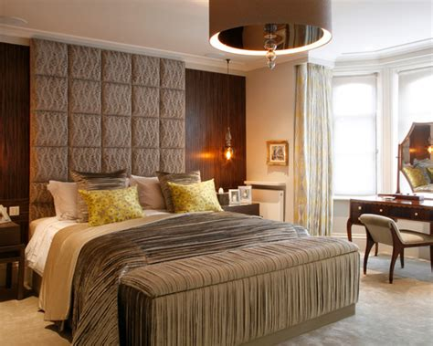 headboard ideas for master bedroom 20 gorgeous master bedroom headboard ideas style motivation