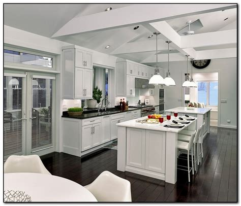 elegant kitchen designs some elegant kitchen designs for you home and cabinet