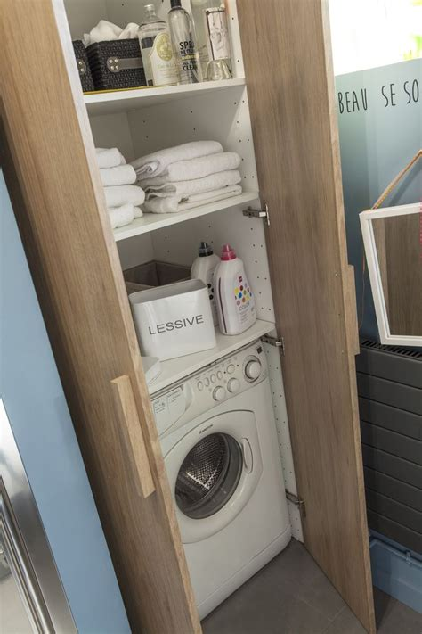 Washing Shower Curtain In Washer by Best 25 Small Space Bathroom Ideas On Pinterest Small