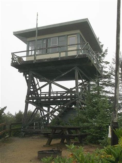 Bald Knob Travel Center by Bald Knob Lookout Tower Picture Of Bald Knob Lookout