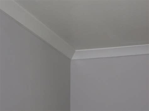 coved ceiling molding images