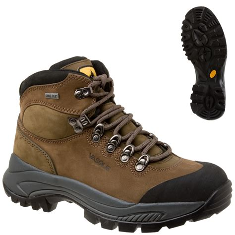 hiking boots vasque wasatch gtx hiking boot s backcountry