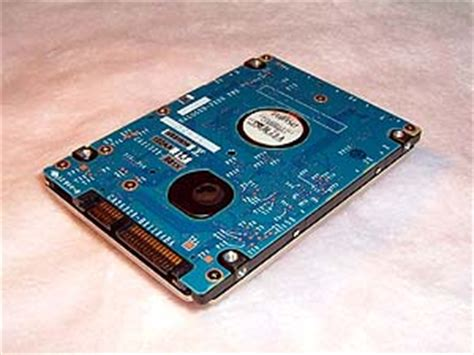 Hardisk Laptop Serial Ata fujitsu introduces world s 2 5 quot serial ata disk drives fujitsu