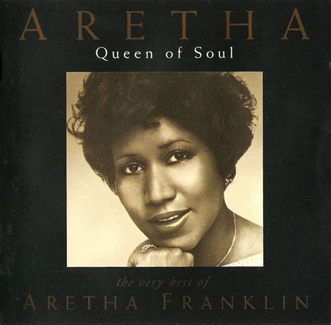 aretha franklin respect the best of aretha franklin of soul the best of aretha