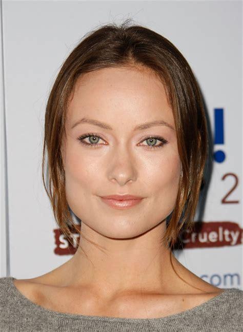 ancestry com commercial actress ellen ellen degeneres and portia de rossi host yes on prop 2