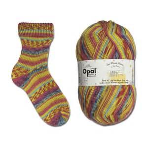 dekor sockenwolle opal pullover und sockenwolle 4 f 228 dig der kleine prinz