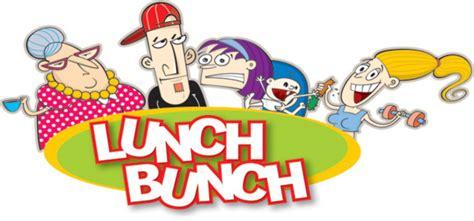 lunch bench lunch bunch guisada gotta at gutierrez s