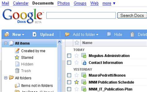 create form google docs tutorial peke 209 a tectonik