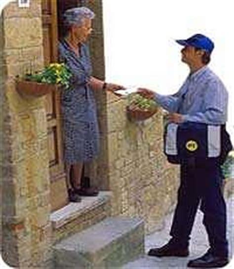 offerte di lavoro porta di roma annunci lavoro generico a roma