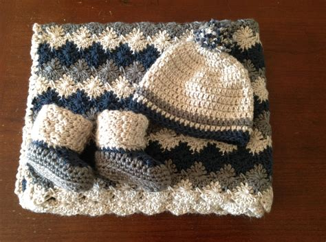 Handmade Newborn - baby boy blankets www pixshark images