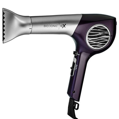 Best Hair Dryer Diffuser Attachment 17 best ideas about dryer with diffuser on