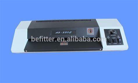 Origin Or 330 A3 2 a3 330c pouch laminator buy a3 330c laminator pouch