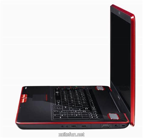 toshiba qosmio x500 gaming laptop xcitefun net