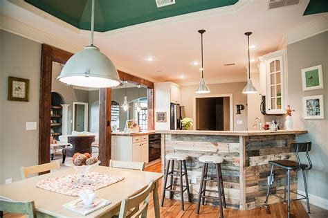 20 gorgeous ways to add reclaimed wood to your kitchen 20 gorgeous ways to add reclaimed wood to your kitchen