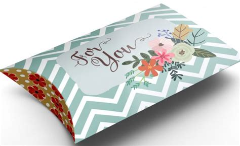 How To Make Gift Card Holders Out Of Paper - 20 ways to make your own gift card holders gcg