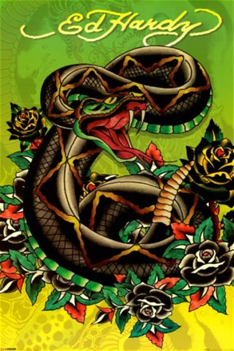 ed hardy skull tattoo designs 25 best ideas about ed hardy designs on ed
