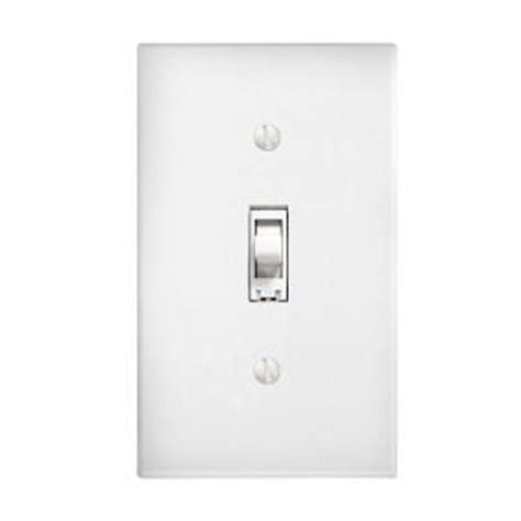 smarthome togglelinc relay specialty toggle remote