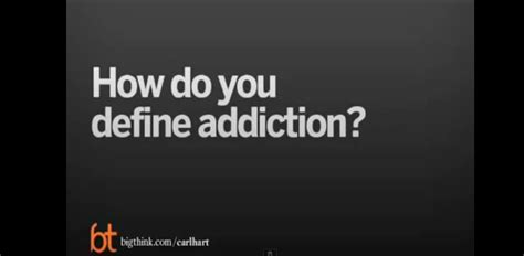 What Is Meant By The Term Detox by Addiction Definition Addictionhelpers In