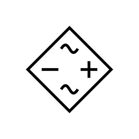 rectifier diode circuit symbol bridge rectifier wiring diagram how to hook up a rectifier sharedw org