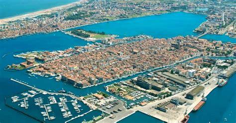 ufficio turismo sottomarina rilancio turismo balneare nuovo strumento a chioggia