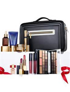 Lauder 7 pc gift with 35 estee lauder purchase worth up to 140