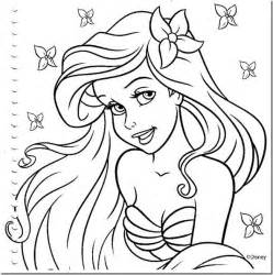 disney princess aurora coloring page disney game for children collections