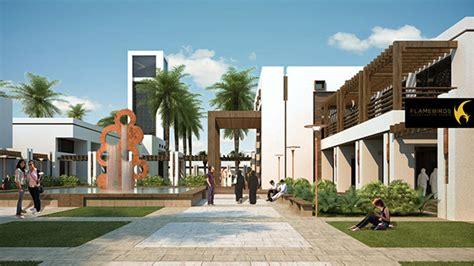 Burt Hill Design Ahmedabad | sea palace abu dhabi on behance