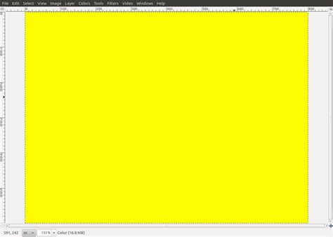 hex color yellow 100 best 25 hex color codes yellow color code