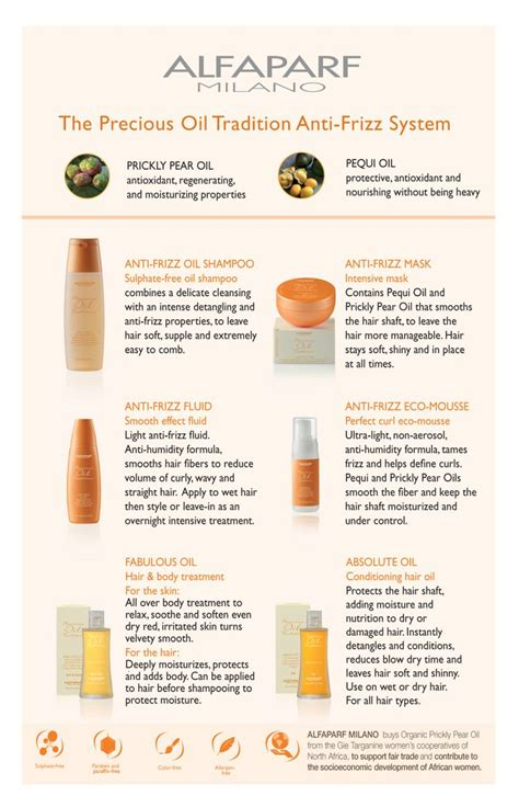 Precious Remedies For The Hair by 10 Best Precious Tradition Images On Anti