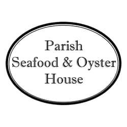 parish seafood and oyster house parish seafood and oyster house birmingham al united states yelp