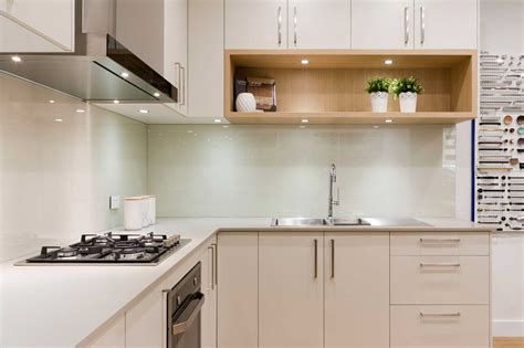 cheap bathroom splashbacks glass wall panels kitchen kitchen splashback ideas cheap