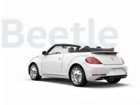 beetle car new model 2017 vw beetle convertible volkswagen