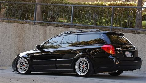 lowered subaru impreza wagon official lowered outback thread page 4 subaru legacy