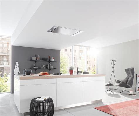 cappa aspirante da soffitto miele cappe aspiranti da 2806 aspiratore a soffitto