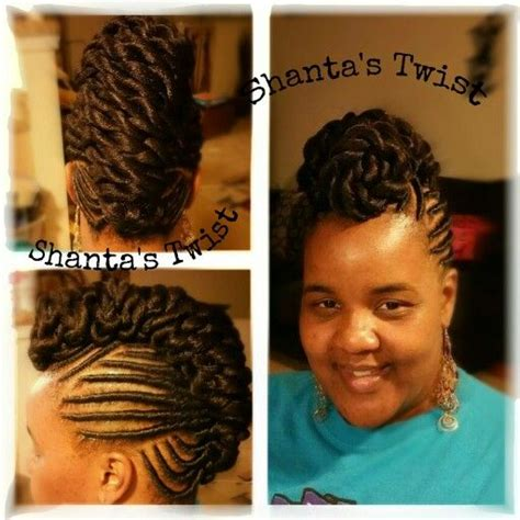 stuffed twist hair styles twisted to the side 1000 images about stuffed twist on pinterest twists