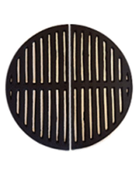 chiminea replacement chimney chiminea chimenea grates parts