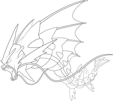 Mega Drawing Days mega garodos free colouring pages