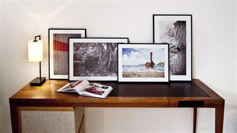 mobili per ingresso in arte povera dalani mobili per ingresso in arte povera stile elegante