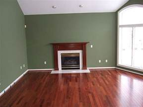 Green Painted Rooms flickr photo sharing