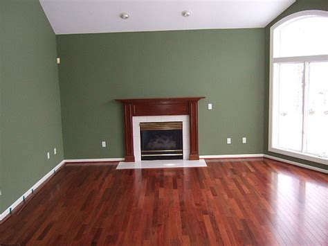green painted rooms living rooms painted green home design architecture