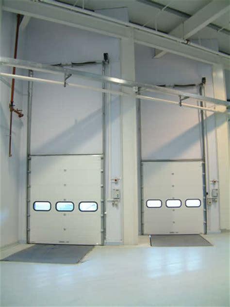 eastern overhead doors sectional overhead door eastern doors